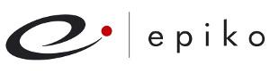 Epiko, Elektronski Sistemi d.o.o.